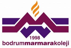 marmara_logo2