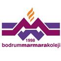 Bodrum Marmara Koleji