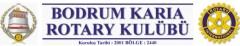 Bodrum Karia Rotary Kulübü