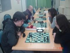 Yıldırım Turnuva 1