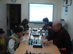 Yıldırım Turnuva 2