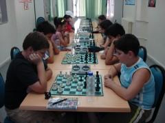 Marmara_Koleji_Kulüp_Çalışması