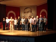 4_Cumhuriyet_odul_0113