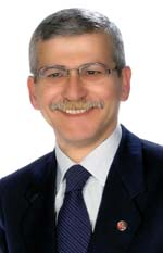 R. Hilal Köseoğlu