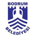 Bodrum Belediye Başkanlığı