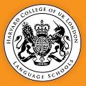 Bodrum Harvard Özel Eğitim Hizmetleri