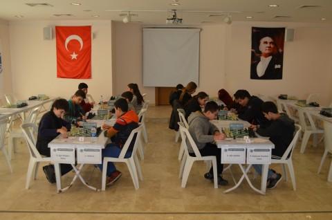 Bodrum_Yildizlar_Takim_16_07