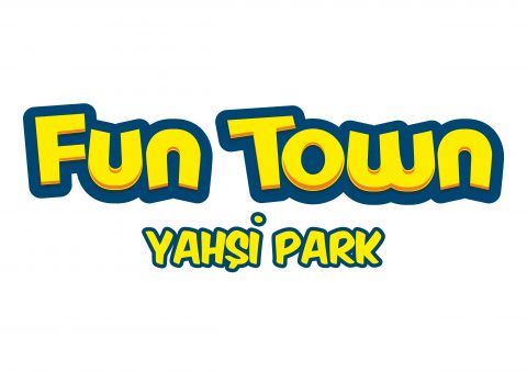 funtown_logo