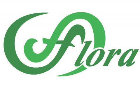 flora-amblem