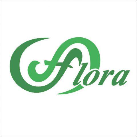 flora_web