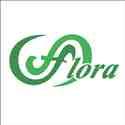 Flora Otel