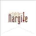 Cafe De Nargile