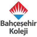 Bodrum Bahçeşehir Koleji